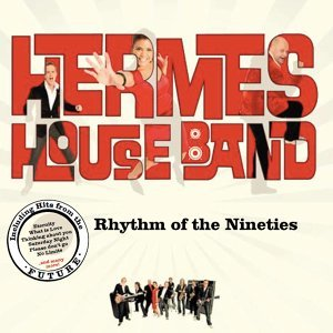 Rhythm of the Nineties