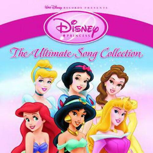 "A Whole New World - From ""Aladdin"" / Soundtrack Version"