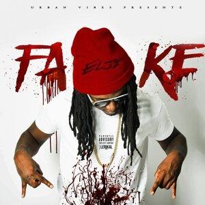 Fake Mixtape