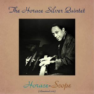 Horace-Scope - Remastered 2016
