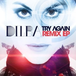 Try Again - Remix - EP
