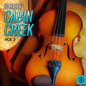 Cabin Creek, Vol. 3