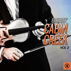 Cabin Creek, Vol. 2