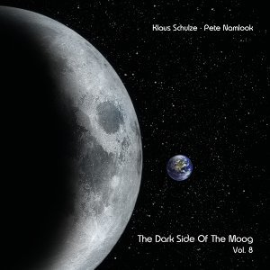 The Dark Side of the Moog, Vol. 8