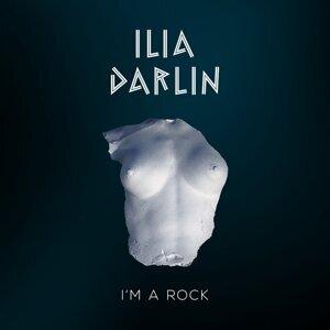 I'm a Rock