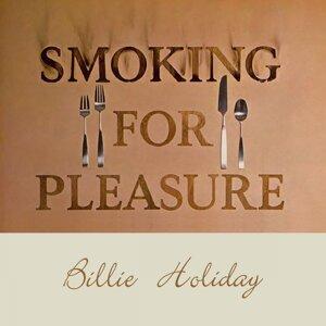 Smoking for Pleasure