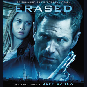 Erased - Original Motion Picture Soundtrack