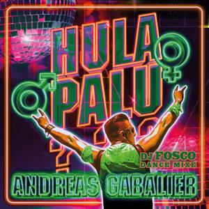 Hulapalu - DJ Fosco Dance Mixe