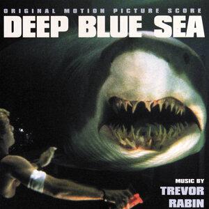 Deep Blue Sea - Original Motion Picture Score