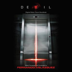 Devil - Original Motion Picture Soundtrack