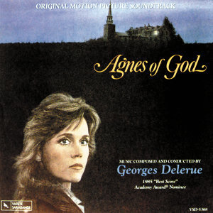 Agnes Of God - Original Motion Picture Soundtrack