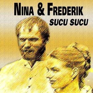 Sucu Sucu - 24 Hits And Songs
