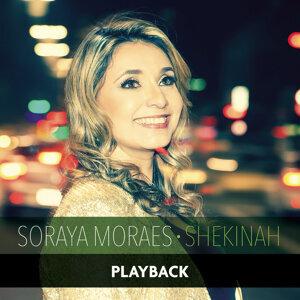 Shekinah (Playback)