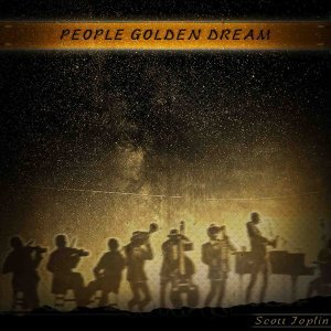 People Golden Dream - Remastered