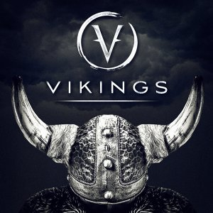 """If I Had a Heart (""""Vikings"""" Intro Song)"""