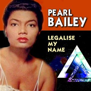 Legalise My Name - 23 Hits And Sing-A-Longs