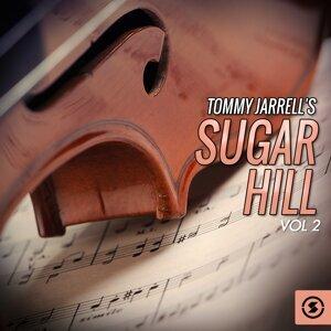 Sugar Hill, Vol. 2