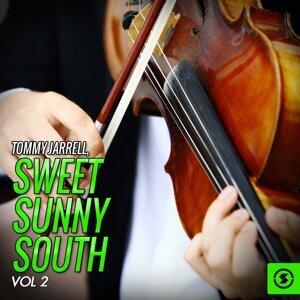 Sweet Sunny South, Vol. 2