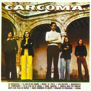 Carcoma