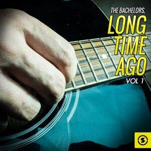 Long Time Ago, Vol. 1