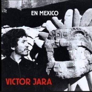 En México - En Vivo