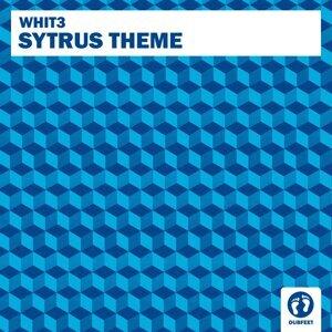 Sytrus Theme