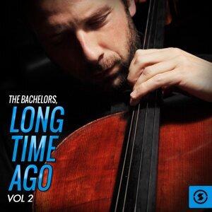 Long Time Ago, Vol. 2