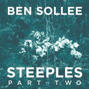 Steeples, Pt. 2