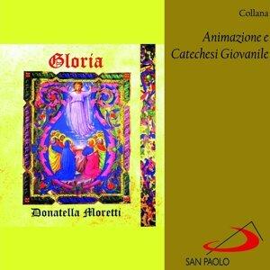 Collana Animazione e catechesi giovanile: Gloria