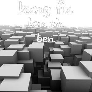 Ben Oh Ben
