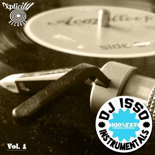 70 Bpm Deep Trap Beat - Instrumental Version-DJ Isso Instrumentals-KKBOX