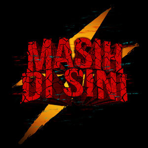 Masih Di Sini (OST Boboiboy The Movie)