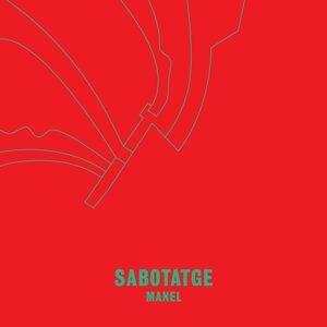 Sabotatge