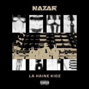 La Haine Kidz