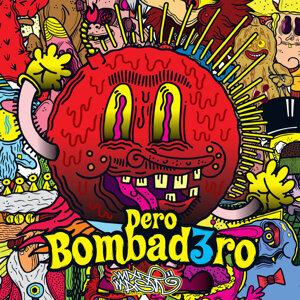 Bombard3ro
