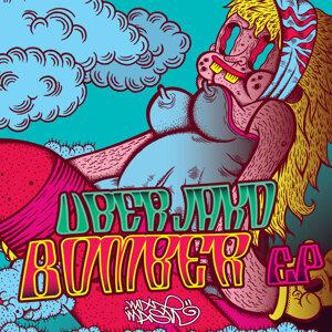 Bomber EP
