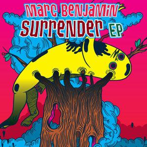 Surrender EP