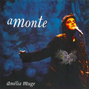 A Monte