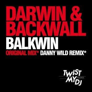 Balkwin