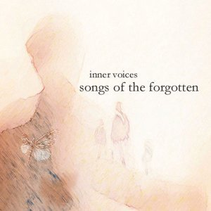 songs of the forgotten