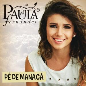 Pé De Manacá