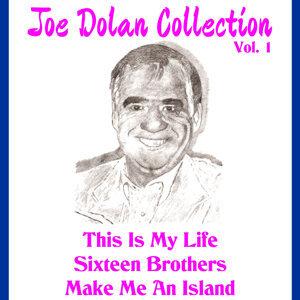 Joe Dolan Collection