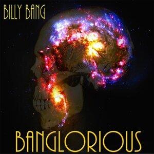 Banglorious