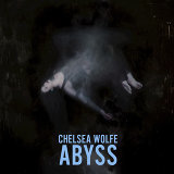 Abyss (Deluxe Edition)