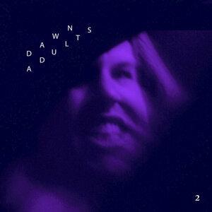 Dawn Adults II