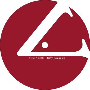 Dirty House EP