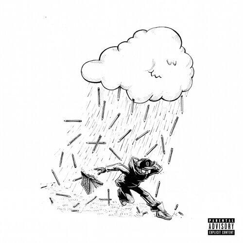 Alienated (feat. Smitty)