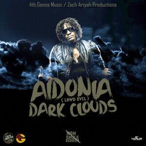 Dark Clouds - Single