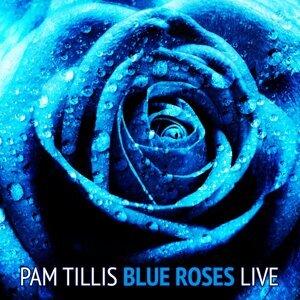 Blue Roses - Live