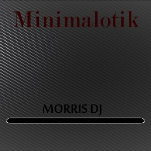 Minimalotik
